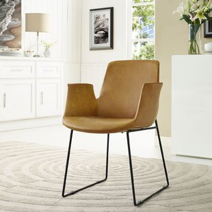Aloft Dining Arm Chair