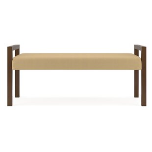 Extra Tall Bench Seat Wayfair