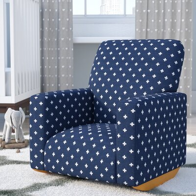 Kids Chairs You Ll Love Wayfair Ca