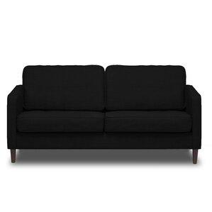 Hamilton Sofa by Sofas 2 Go