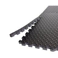 Fitness & Recreational Flooring