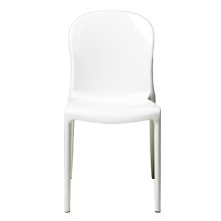 Hertz Dining Chair