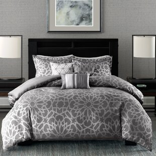 Search Results For Comforter Sets With Curtains