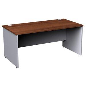 Schreibtisch Duo von Home & Haus