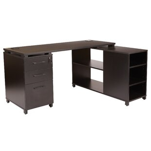l office desk. Save L Office Desk R