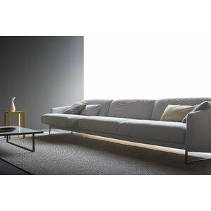 Asolo Sofa by Pianca USA