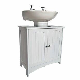 Bathroom Vanity Units Without Sink