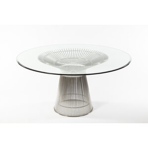 Fishburne Dining Table by Stilnovo