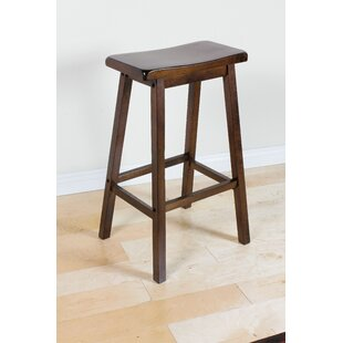 Loar 29 Bar Stool (Set of 2)