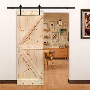 Interior Doors Youu0027ll Love | Wayfair