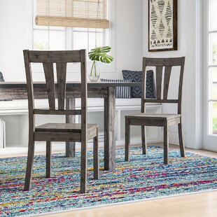 Katarina Side Chair (Set of 2)