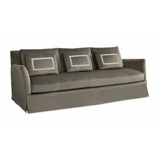 Caracole Classic Custom Sofas Youu0027ll Love | Wayfair