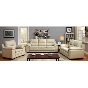 Brentry Configurable Living Room Set b..