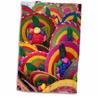 Mexican Kitchen Decor Wayfair