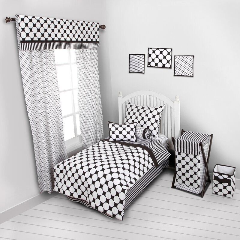 me weekend bedroom for busy my asked their pillows diy design two parents roll neck kept attachment by tutorial myself i past get making make to pillow them this