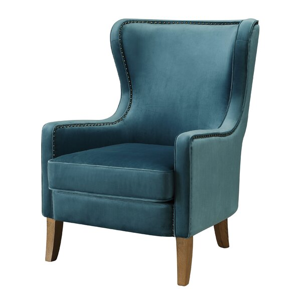 Devon Wingback Chair Wayfair Magnificent Devon Office Furniture Creative