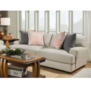 Laurel Foundry Modern Farmhouse Roxie Sofa