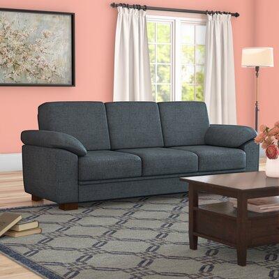 Hideaway Bed Couch Wayfair