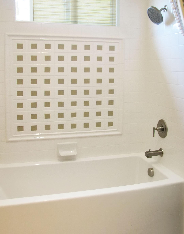 soaking bathtubs bath bathtub home improvement signature wyndham wayfair x pdx