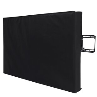 Outdoor Waterproof Tv Cover