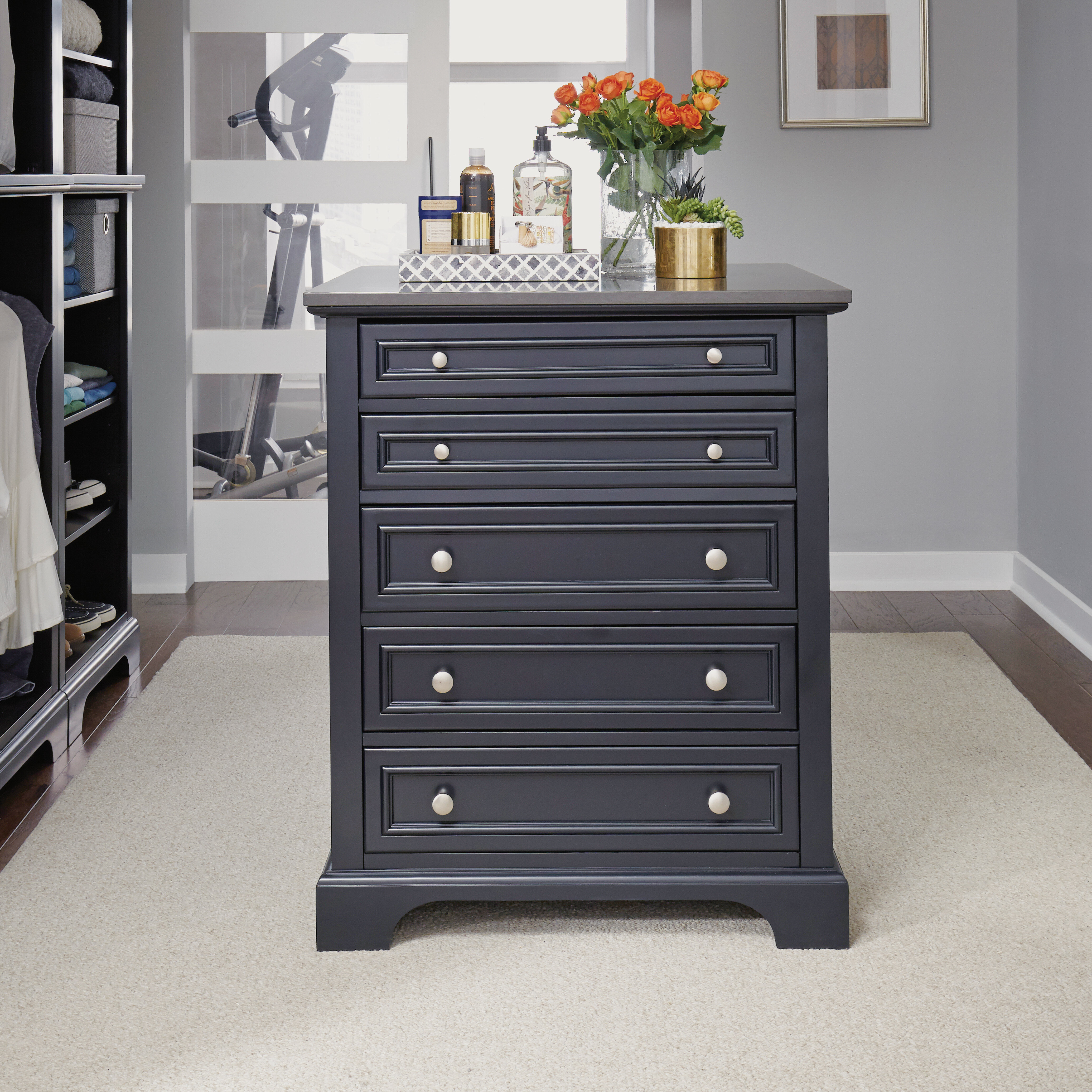 w pdp system berriman storage chest main for closet joss of reviews drawers
