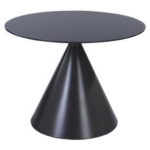 Gordillo Dining Table