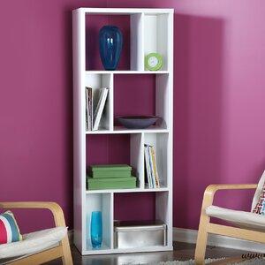 Reveal Cube Unit Bookcase