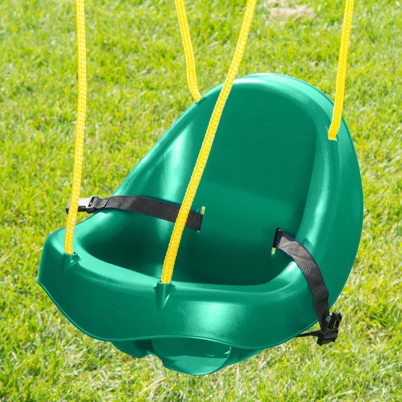 Swing N Slide Kodiak Custom Diy Swing Set Kit Amp Reviews