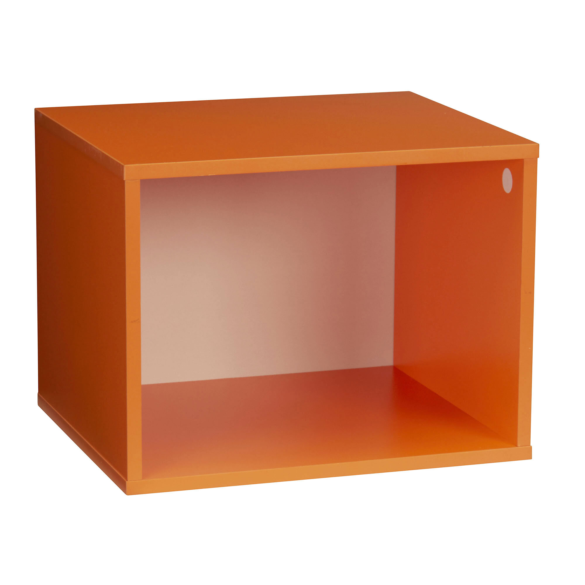 shelf com colors linon assembled four ip cubby wall walmart with hooks multiple