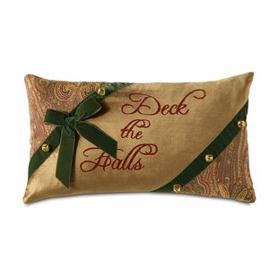 Lumbar Pillow By Eastern Accents