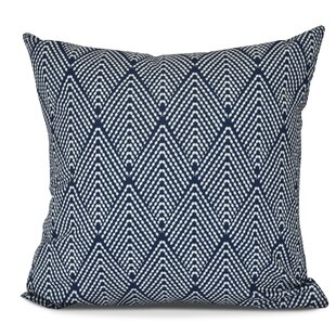 Contemporary Couch Pillows : KANCHAN COUTURE KITCHEN - Excellent ...