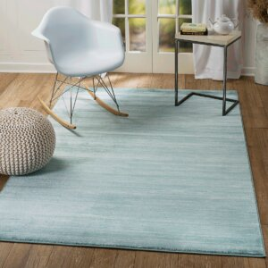 Summit Elite Area Rug