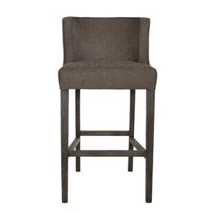 Calandre Bar Stool