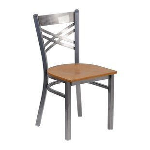 Anissa Dining Chair