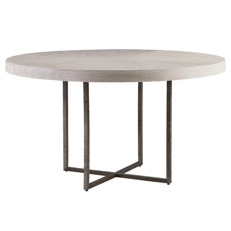 Annex Dining Table Allmodern