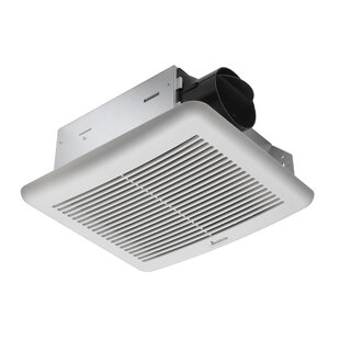 Bathroom Ceiling Exhaust Fans | Wayfair