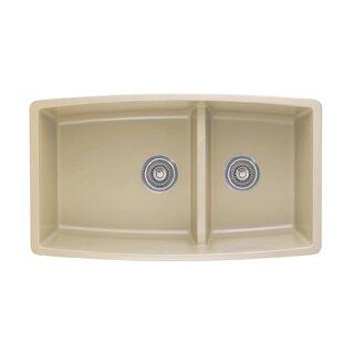 Modern Specialty Kitchen Sinks | AllModern