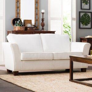 Epping Sofa by Bay Isle Home