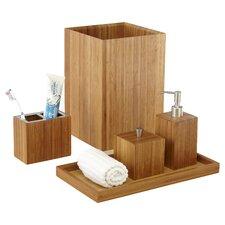 Modern Bathroom Accessories | AllModern