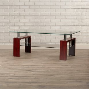 40 in square coffee table wayfair palmer square coffee table watchthetrailerfo