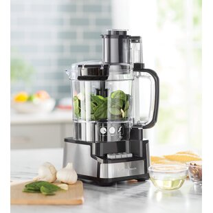 Small Kitchen Appliances You\'ll Love | Wayfair