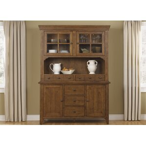 Methuen Sideboard by Loon Peak