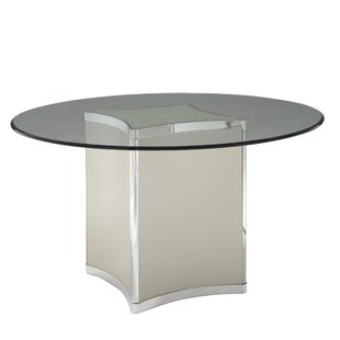 Linneus Dining Table