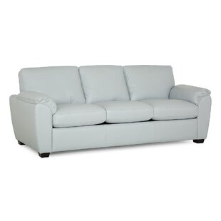 Lanza Sofa. By Palliser Furniture