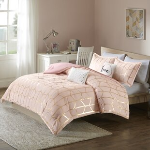 yarn comforters set kenneth beyond dyed bed category store sets mineral cole bedding bath comforter