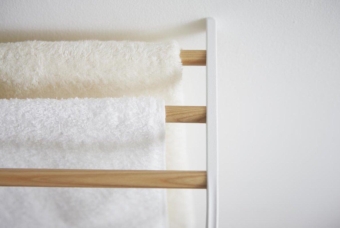 metal large bathroom rack shelf uk home modern towel of mount designs storage size house farm wall