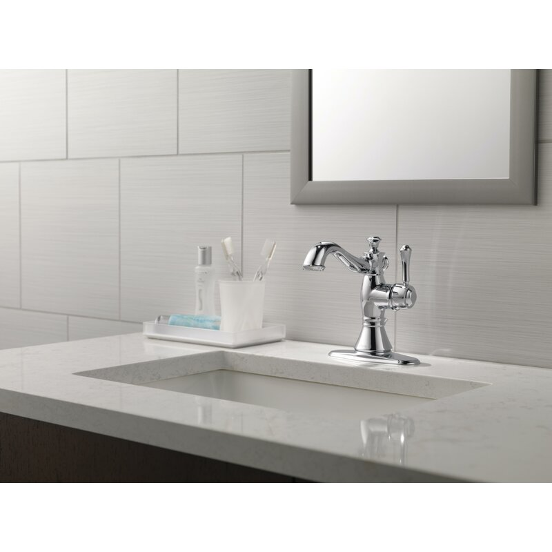 Delta Cidy® Single Hole Bathroom Faucet with Drain embly ... on bathroom light designs, bathroom fixtures designs, bathroom fall designs, small bathroom designs, bathroom interior design, bathroom fan designs, bathroom shower designs, bathroom sink designs, bathroom home designs, bathroom flooring designs, bathroom ceiling designs, bathroom wall designs, bathroom closet designs, bathroom trim designs, bathroom backsplash designs, bathroom bathtubs designs, bathroom decor designs, bathroom tub designs, bathroom vanities designs, bathroom fireplace designs,