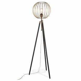 Estella 69 Tripod Floor Lamp