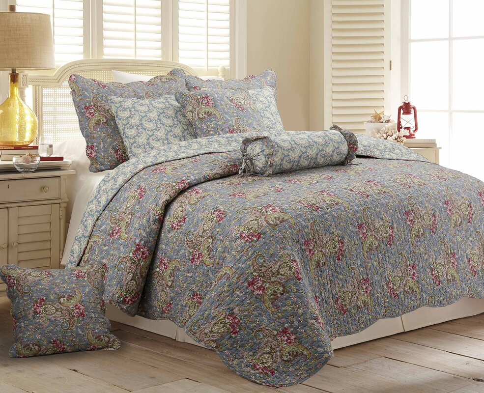timberline king pink teton camille product front trading quilt luxury mint set