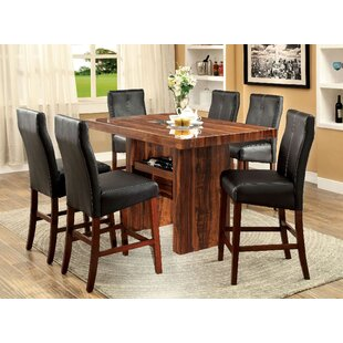 Pinto Counter Height Dining Table